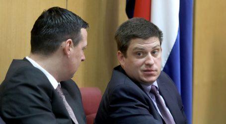 Otac ministra Butkovića od države dobio 110.000 kn, ministar će se danas oglasiti