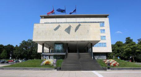 Minus u zagrebačkom proračunu prešao je milijardu kuna