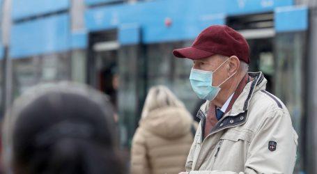 """BEROŠ: """"Virus možda već danas dođe u Hrvatsku"""""""
