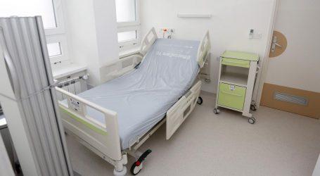 Stožer civilne zaštite izdao upute građanima zbog prvog slučaja koronavirusa