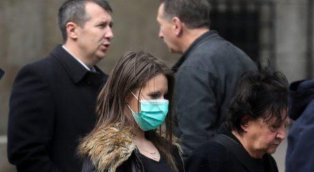 Prvi slučaj koronavirusa potvrđen u Beču