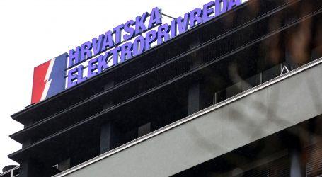 Hrvatske tvrtke: Nema straha od nestašice, i opskrba HEP-a funkcionira normalno