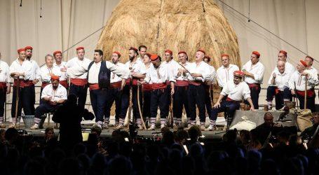 'Hrvatska se predstavlja zemljom klapa i tamburica, a trebalo bi isticati avangardu'