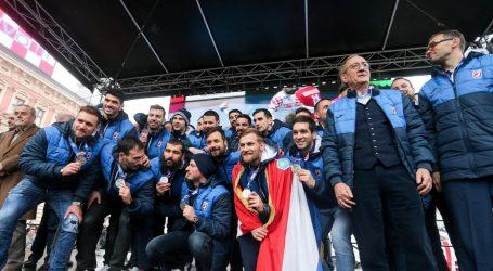 Hrvatska dobila Svjetsko prvenstvo u rukometu, domaćini smo uz Norvešku i Dansku