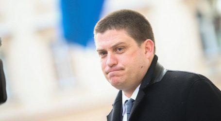 Iz Ministarstva turizma objasnili zašto je Butkovićev otac dobio potporu