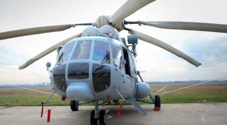 PREVOZILI ŠVERCERA ORUŽJEM: Trojica pilota izbačena iz MORH-a, platit će i kaznu