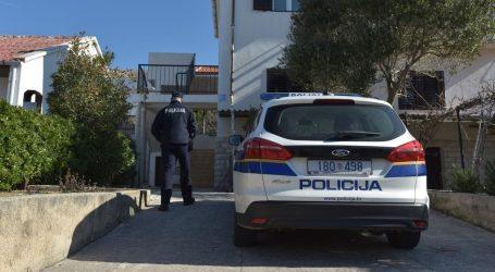 Otac monstrum koji je bacio četvero djece s balkona tražio ukidanje istražnog zatvora