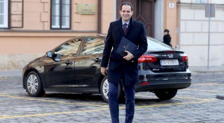 """Malenica: """"Plenković ne radi pritisak na Povjerenstvo za sukob interesa"""""""