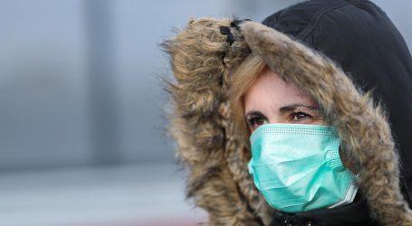 Ministarstvo zdravstva izvijestilo o pripremama na razini EU oko koronavirusa