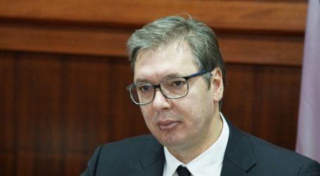 Rasizam i šovinizam Vučićeva ministra koji se družio s pripadnicima Zemunskog klana