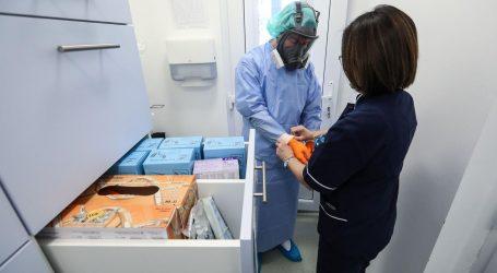 HZZO objavio što s plaćama onih koji zbog koronavirusa završe u karanteni