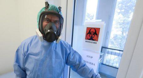 Zbog koronavirusa Kina i Japan otkazuju službena događanja
