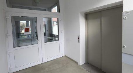 Beroš donio odluku o osnivanju posebne karantene u klinici Fran Mihaljević