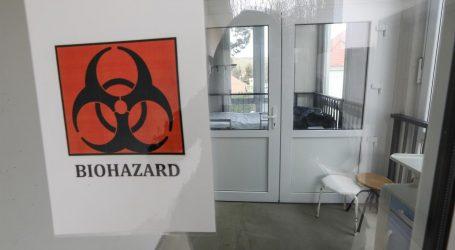 Objavljene preporuke za zaštitu od koronavirusa