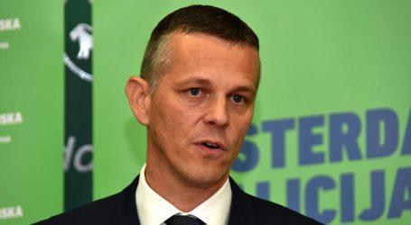 Valter Flego zadužen je za program Digitalna Europa vrijedan 9,2 milijarde eura