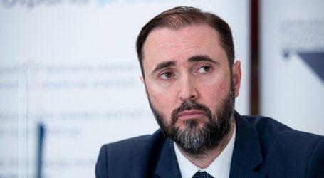 Liječnička komora u dvije godine isplatila gotovo 15 mil. kuna tvrtki u kojoj radi Tatjana Kujundžić