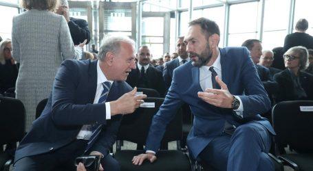 DORH privremeno preuzima Jelenićeva zamjenica Zlata Hrvoj Šipek