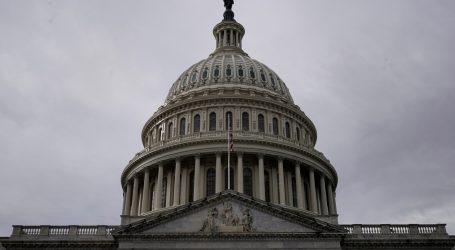 Senat izglasao smanjenje Trumpovih ovlasti u slučaju sukoba s Iranom