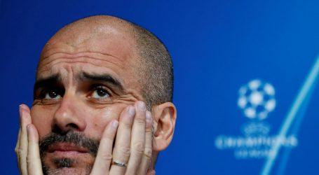 Zašto će bogati Manchester City ostati bez Lige prvaka