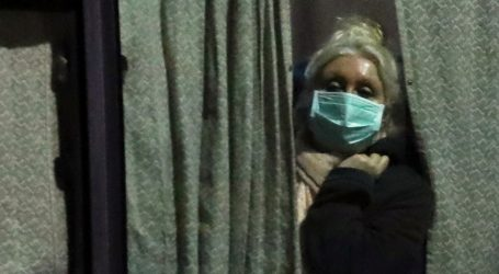 U Italiji treća osoba umrla od koronavirusa, 149 zaraženih