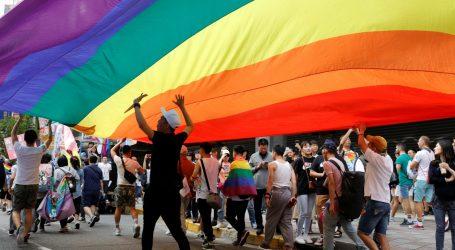 Američke korporacije zakone protiv LGBT populacije smatraju opasnim po gospodarstvo