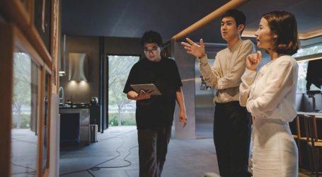 VIDEO: Hulu će uskoro prikazivati film 'Parazit'