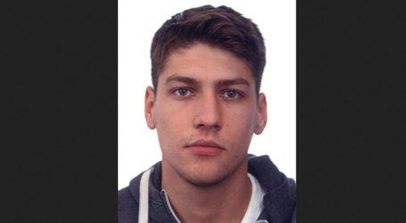 Mladić koji je prije dva tjedna nestao u Rijeci pronađen mrtav