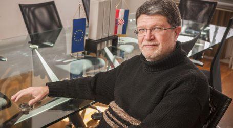 Tonino Picula nominiran za 'EU Oscara' u kategoriji energetike