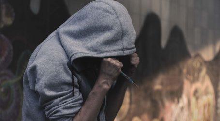U Kabulu ubijena devetorica narkomana beskućnika