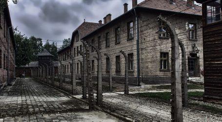FELJTON: Jeziva svjedočanstva o liječnicima ubojicama u Auschwitzu