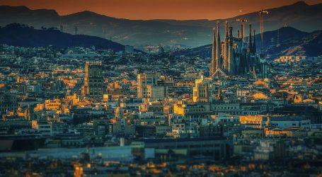 Počasni hrvatski konzul u Barceloni pod istragom zbog mogućeg pranja novca za lokalne kriminalce