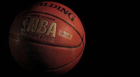 NBA Clippersi dovode Morrisa i Thomasa, Iguodala ide u Miami