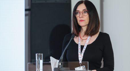 """DIVJAK: """"Nemam nešto dobro za reći o Milanovićevoj savjetnici za obrazovanje"""""""