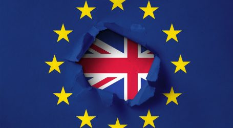 Pregovori o Brexitu: London i dalje ne želi produženje prijelaznog perioda