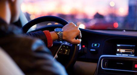 HOK TRAŽI HITNE UPUTE: Što s vozačima koji su u posljednja dva tjedna boravili u Italiji?
