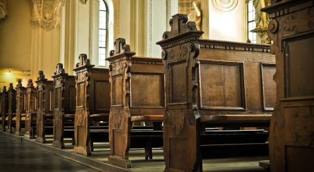 BRUXELLES PROTIV SLOVAČKOG KONKORDATA: EU ustao protiv lobiranja Crkve