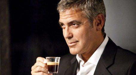 George Clooney i Bob Dylan udruženi ekraniziraju knjigu Johna Grishama