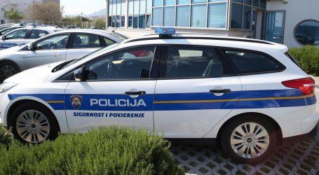 I policajka sudjelovala u otmici čak četiriju žena: Baka (71) tražila da joj zastraše unuku, otmičari se malo 'zanijeli'