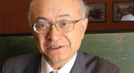 EKSKLUZIVNO: HIROSHI YAMASAKI-VUKELIĆ: Špijunska priča iza japanskog rječnika