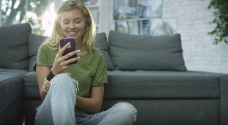 VIDEO: Snapchat ima nove opcije za proširenu stvarnost
