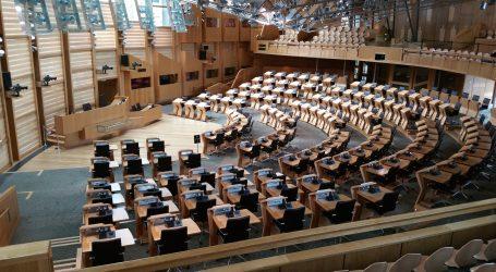 Škotski parlament izglasao besplatne higijenske uloške za sve žene