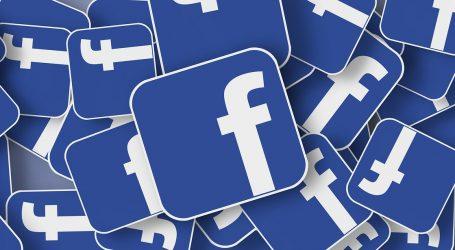 Facebook zabranio obmanjujuće oglase o koronavirusu