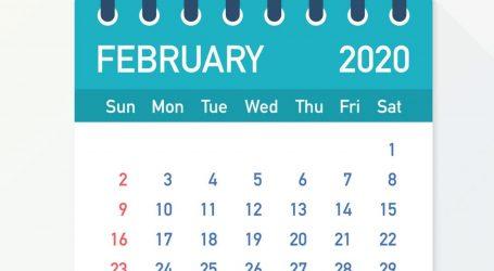 Danas je prvi palindromski datum u 909 godina