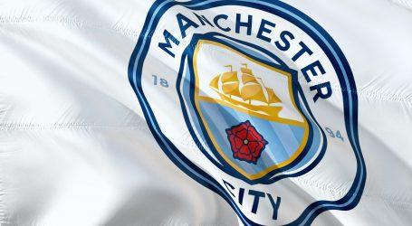 Manchester City se žalio CAS-u