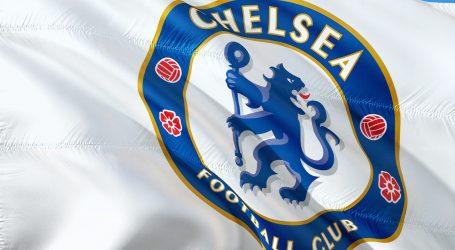 Chelsea u najvećem plusu, Dinamo na 12. mjestu