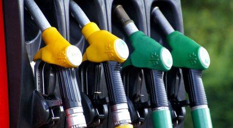 Sutra poskupljuju sva goriva, najviše benzin?