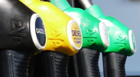 Dobre vijesti za vozače: Pojeftinilo gorivo