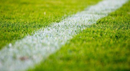 Nogometaš Siene prvi nogometaš zaražen koronavirusom, cijela momčad u karanteni