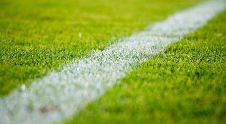 Zbog najavljenog nevremena odgođenje sve nedjeljne utakmice u Nizozemskoj i Belgiji