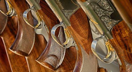 DOSSIER: LOVKINJE U HRVATSKOJ: Naoružane i opasne